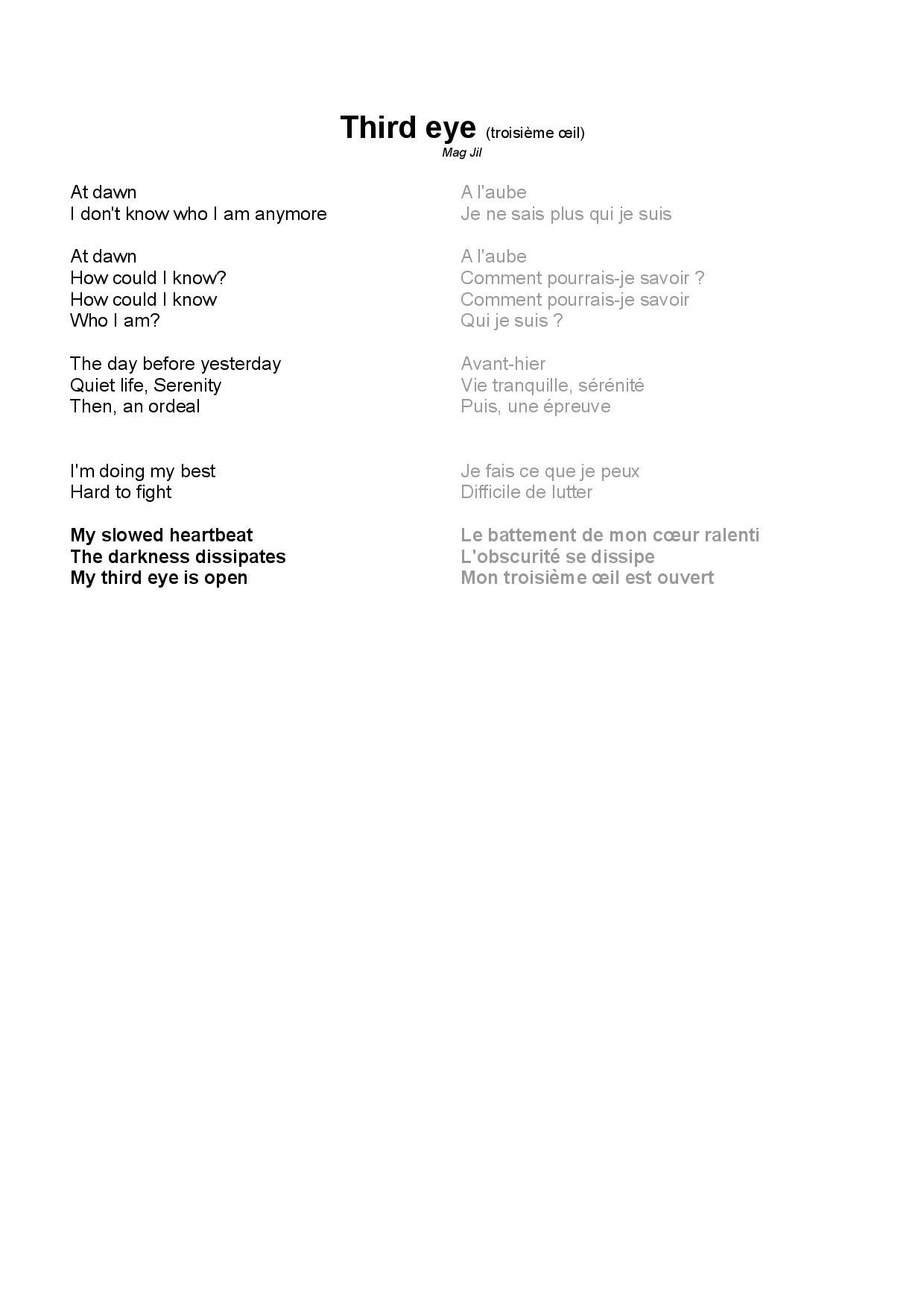 01-third-eye-page-001