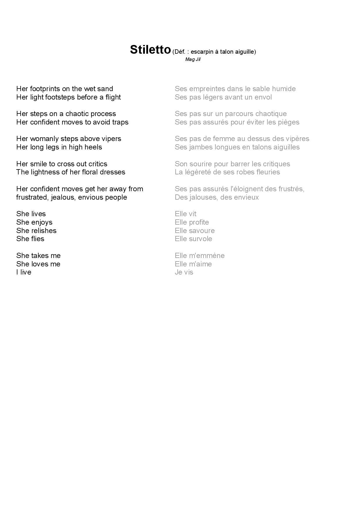 06-stiletto-page-001
