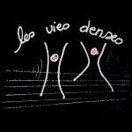 Logo Les Vies Denses FB