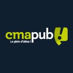 logo-cmapub